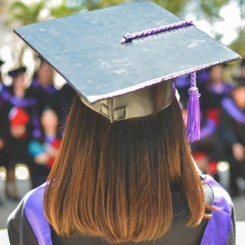 Salon Etudiant des Bachelors