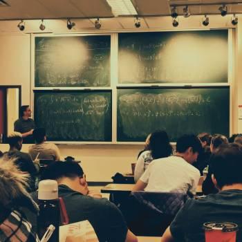 Salon Etudiant Spécial Classes Prépas