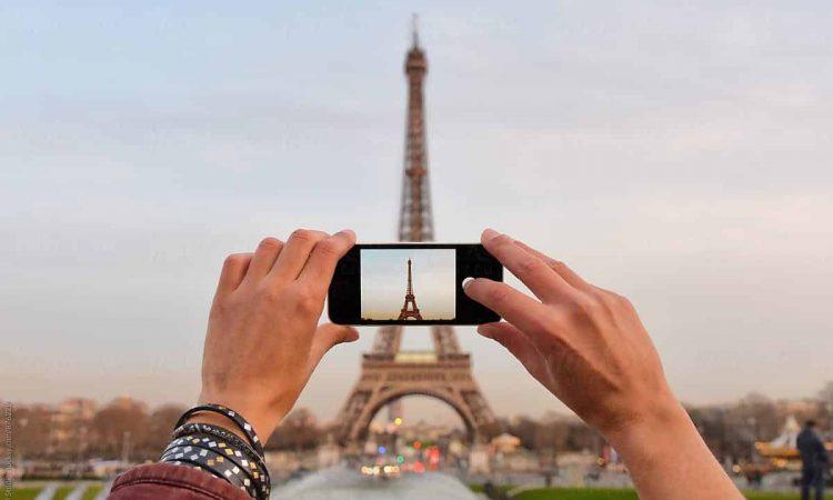Les BTS sur Paris