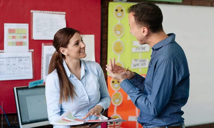 Pourquoi faire appel à un conseiller d'orientation ?