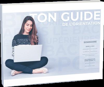 guide d'orientation